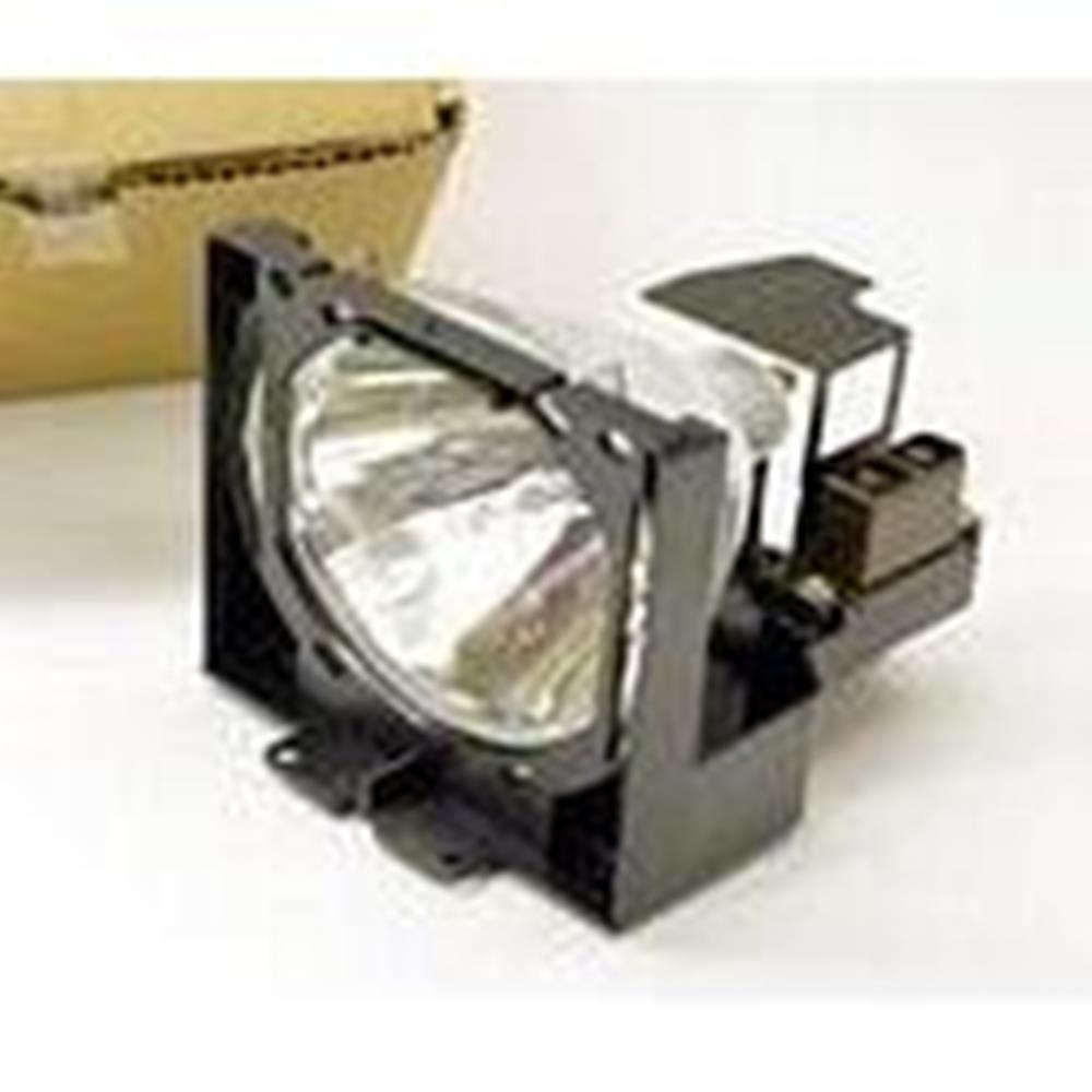 CANON LV-LP15 REPLACEMENT LAMP LV-X2