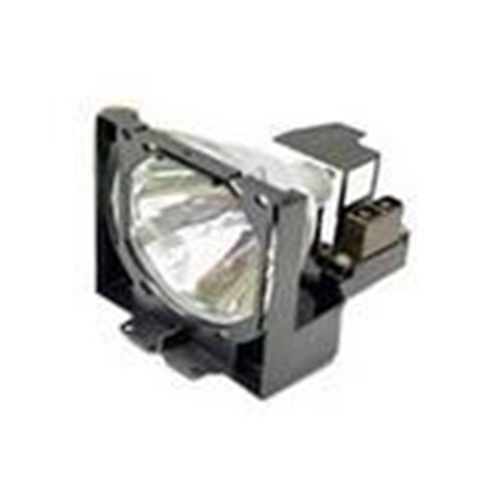 CANON LV-LP17 REPLACEMENT LAMP LV-7555