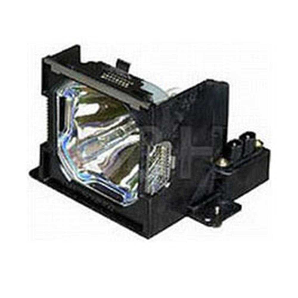 CANON LV-LP19 REPLACEMENT LAMP LV-5210