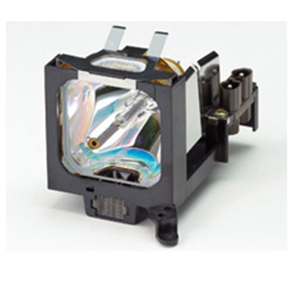 CANON LV-LP23 REPLACEMENT LAMP LV-S4