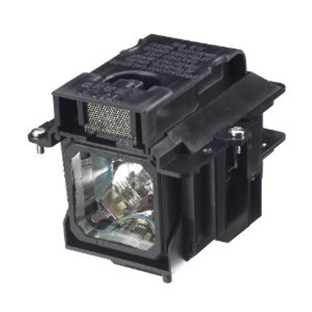 CANON LV-LP24 REPLACEMENT LAMP LV7245/40