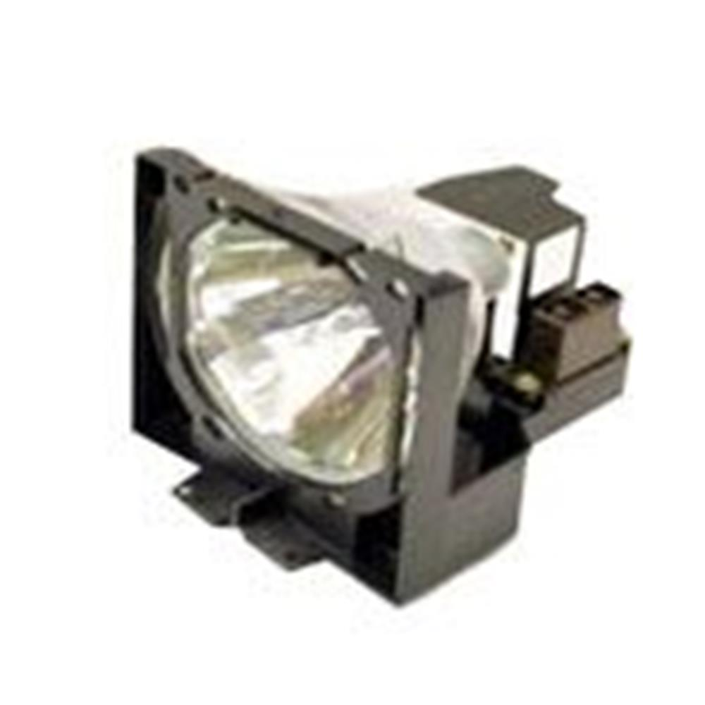 CANON LV-LP25 REPLACEMENT LAMP LV-X5