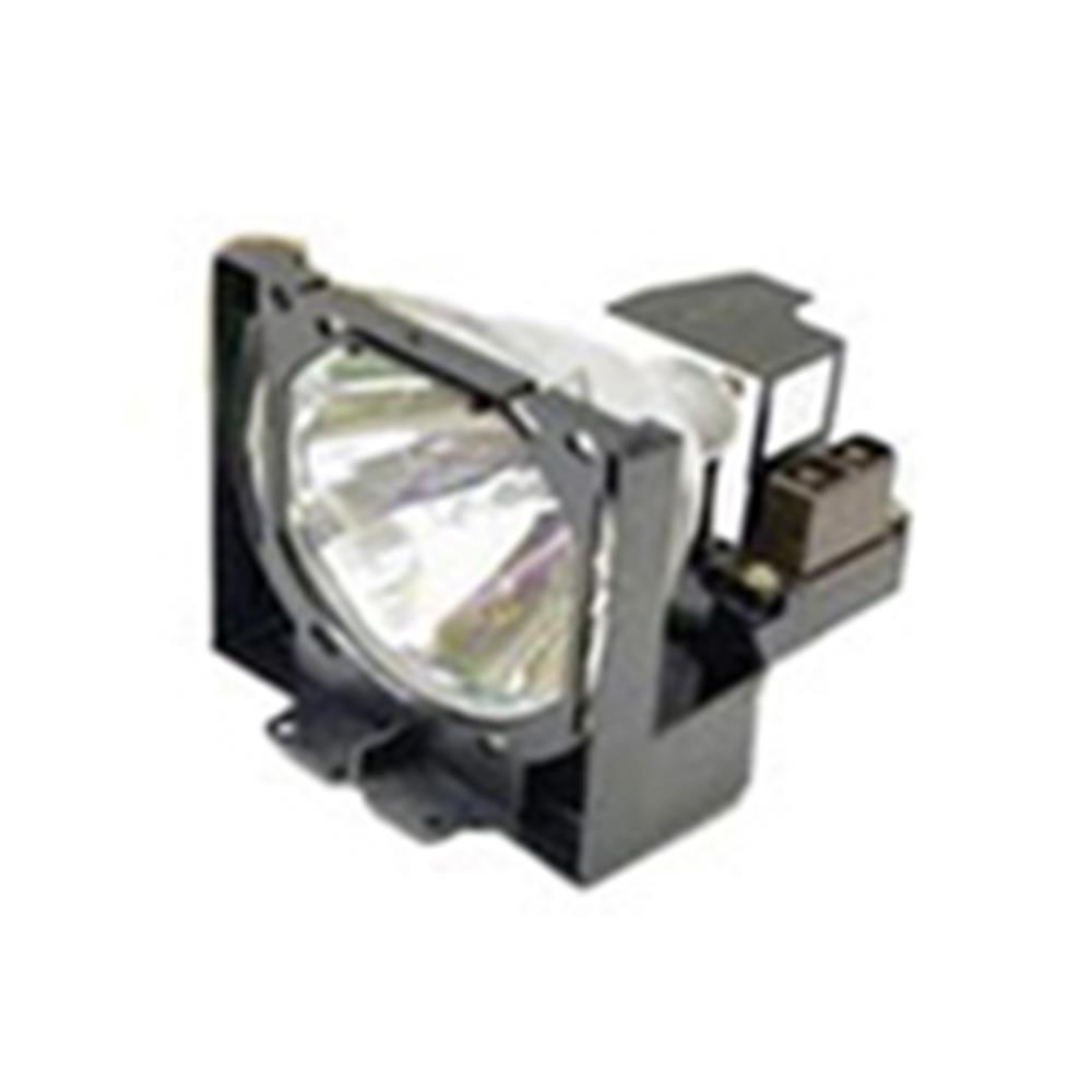 CANON LV-LP26 REPLACEMENT LAMP
