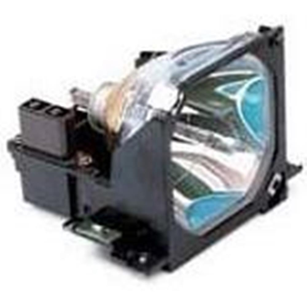 EPSON LAMP MODULE FOR 81P/61P PROJECTOR