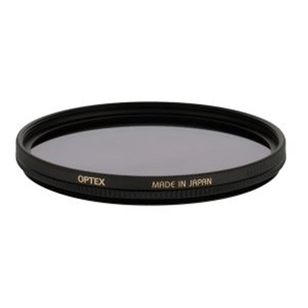OPTEX 55MM DIGITAL C-POL FILTER