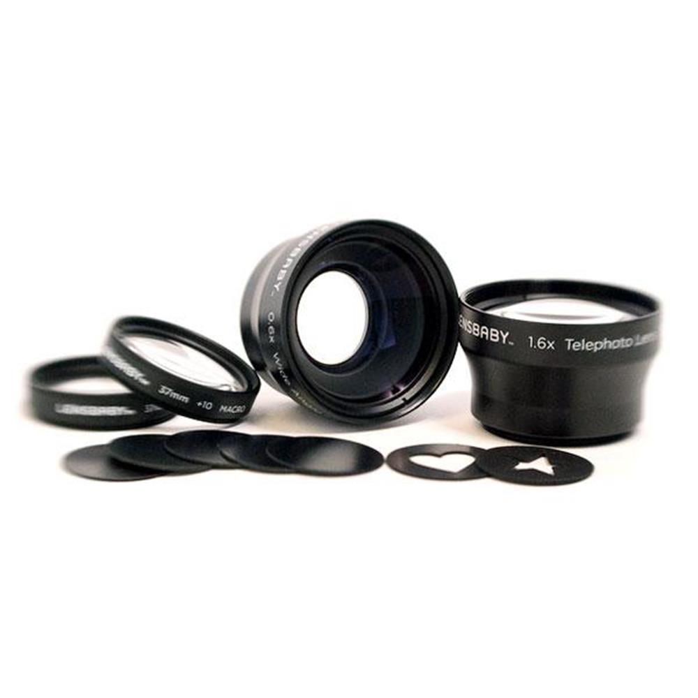 586RES248-accessory_kit.jpg