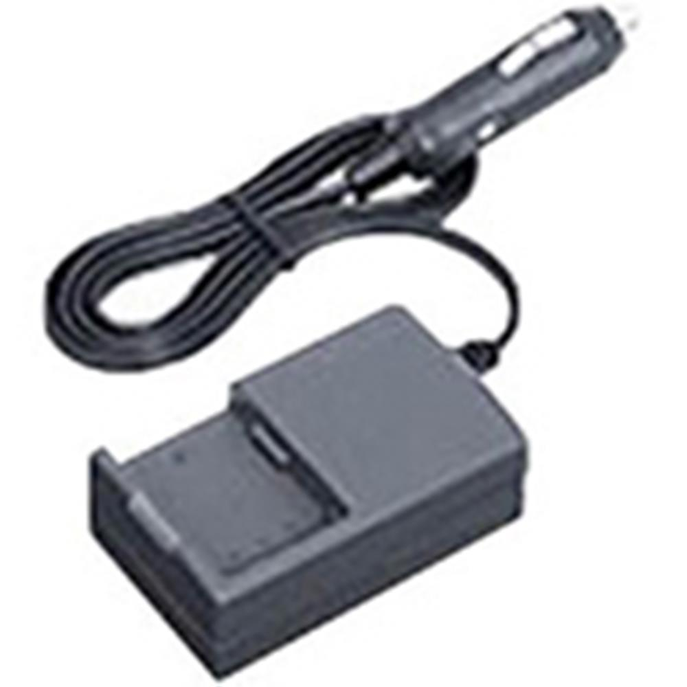CANON CBC-E5 CAR BATTERY CHARGER