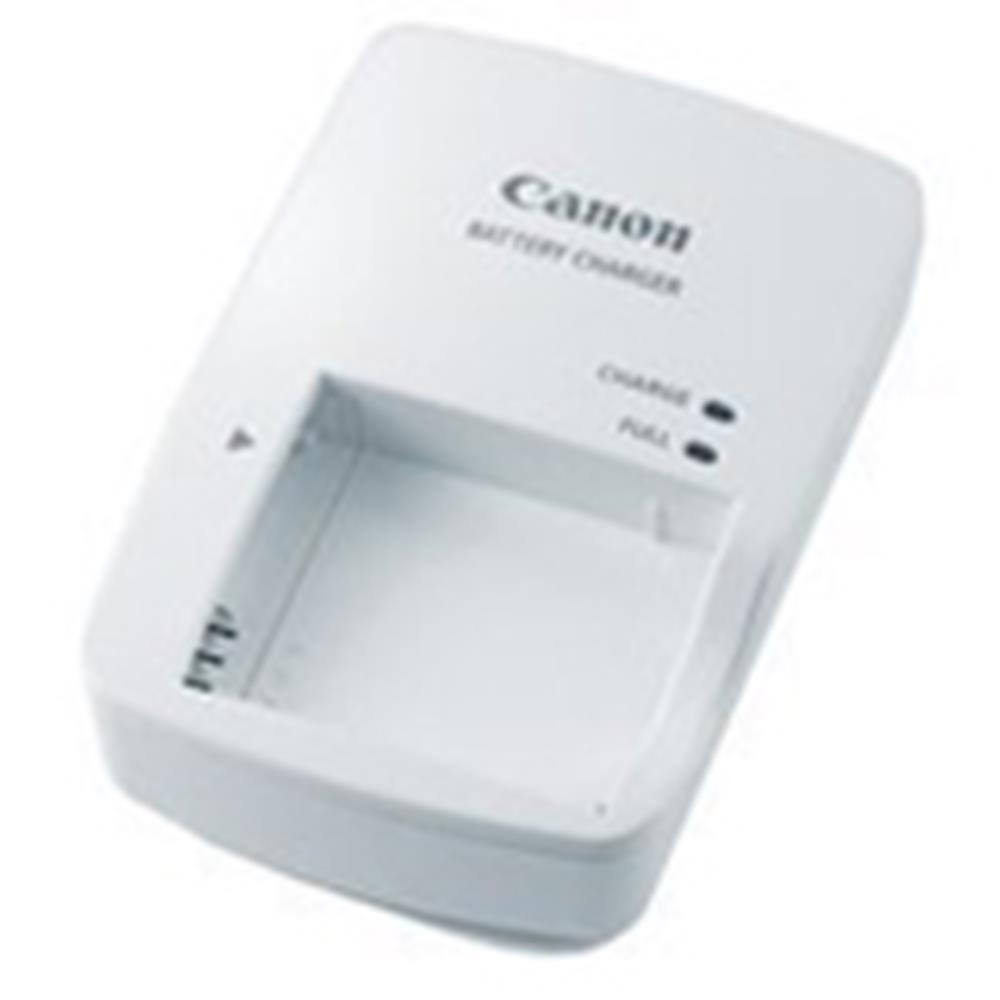 CANON CB-2LY BATTERY CHARGER/NB-6L