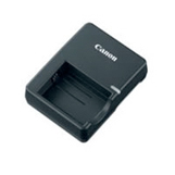 CANON E6 BATTERY CHARGER (LP-E6/LC-E6)