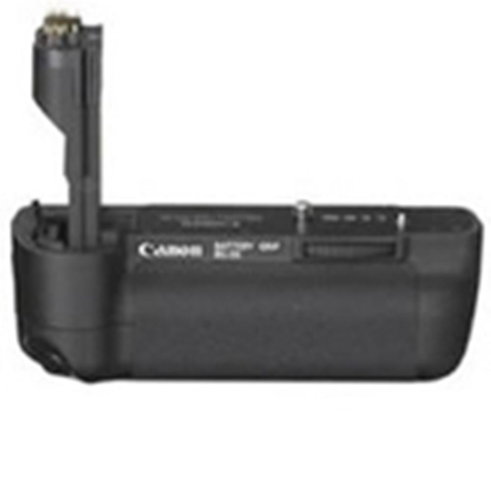 CANON BG-E6 BATTERY GRIP (5D MK II)