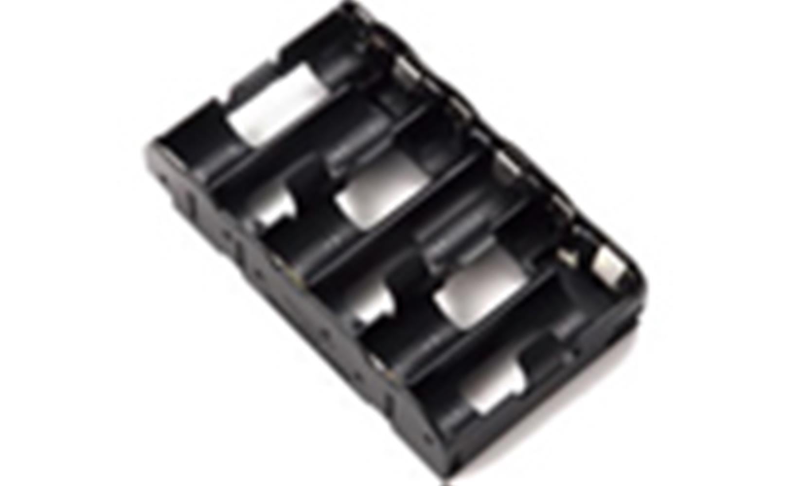 OLYMPUS AA BATTERY HOLDER PS-AABH1