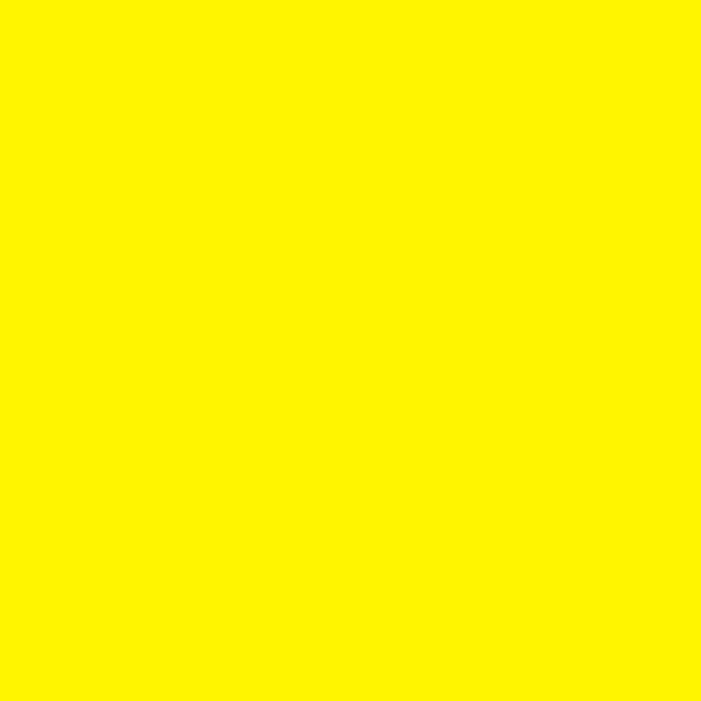 LEE FILTER GEL 20X24 YELLOW          101