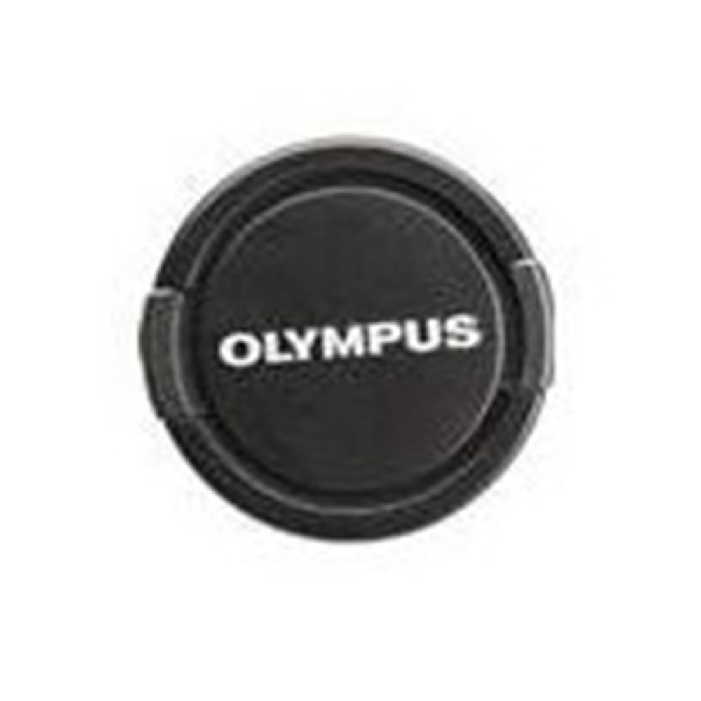 OLYMPUS 140MM LENS COVER LC-140 300MM2.8