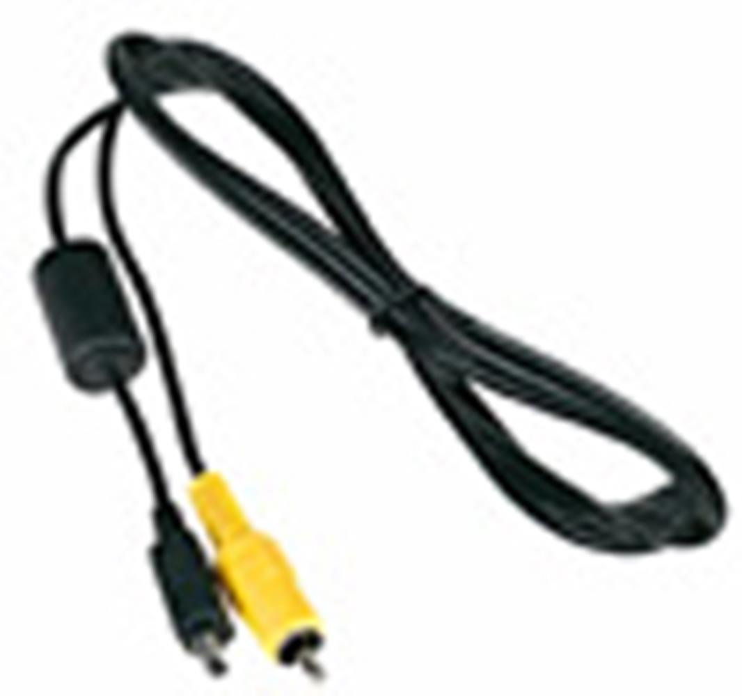 OLYMPUS VIDEO CABLE/ E510