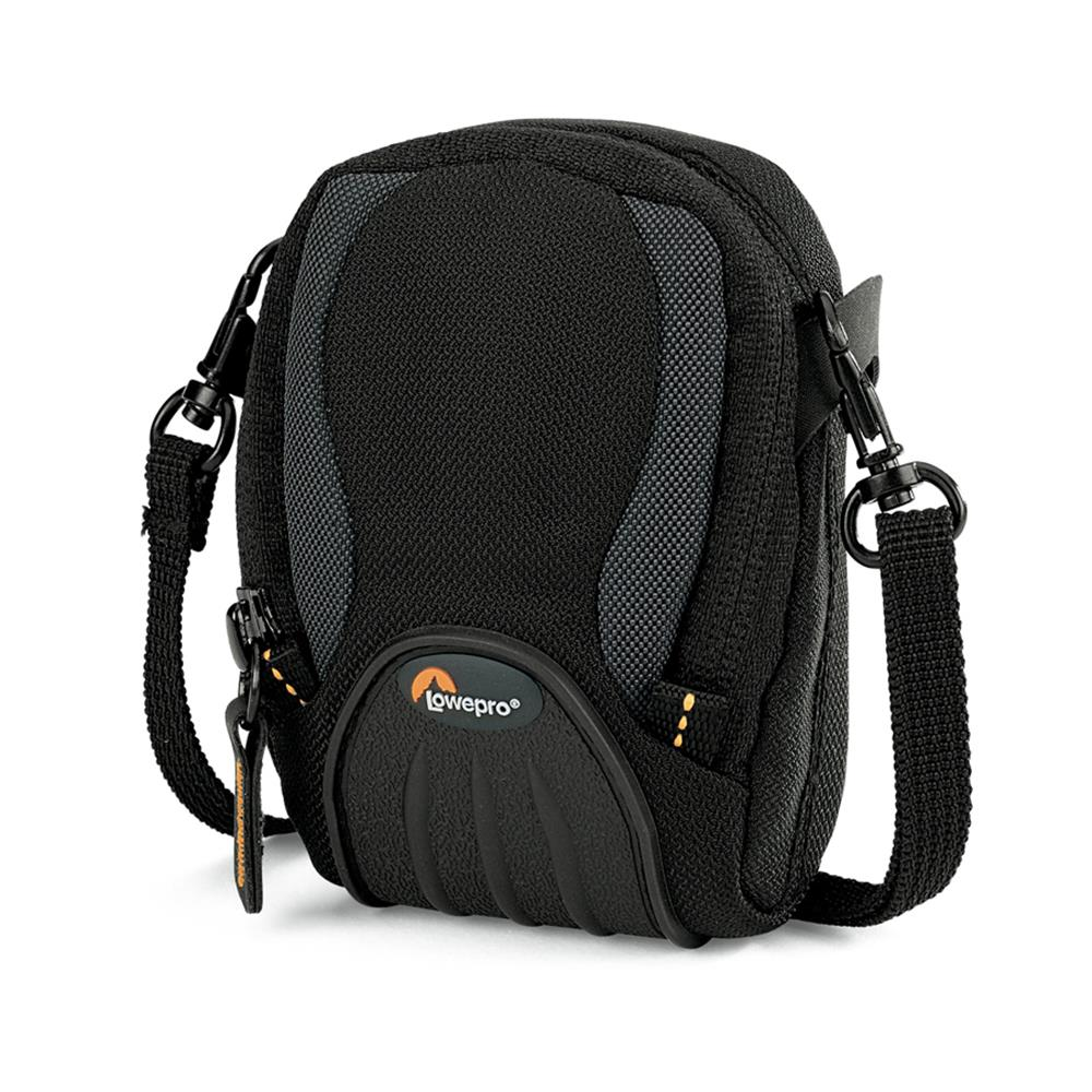 LOWEPRO APEX 10 AW BLACK POUCH