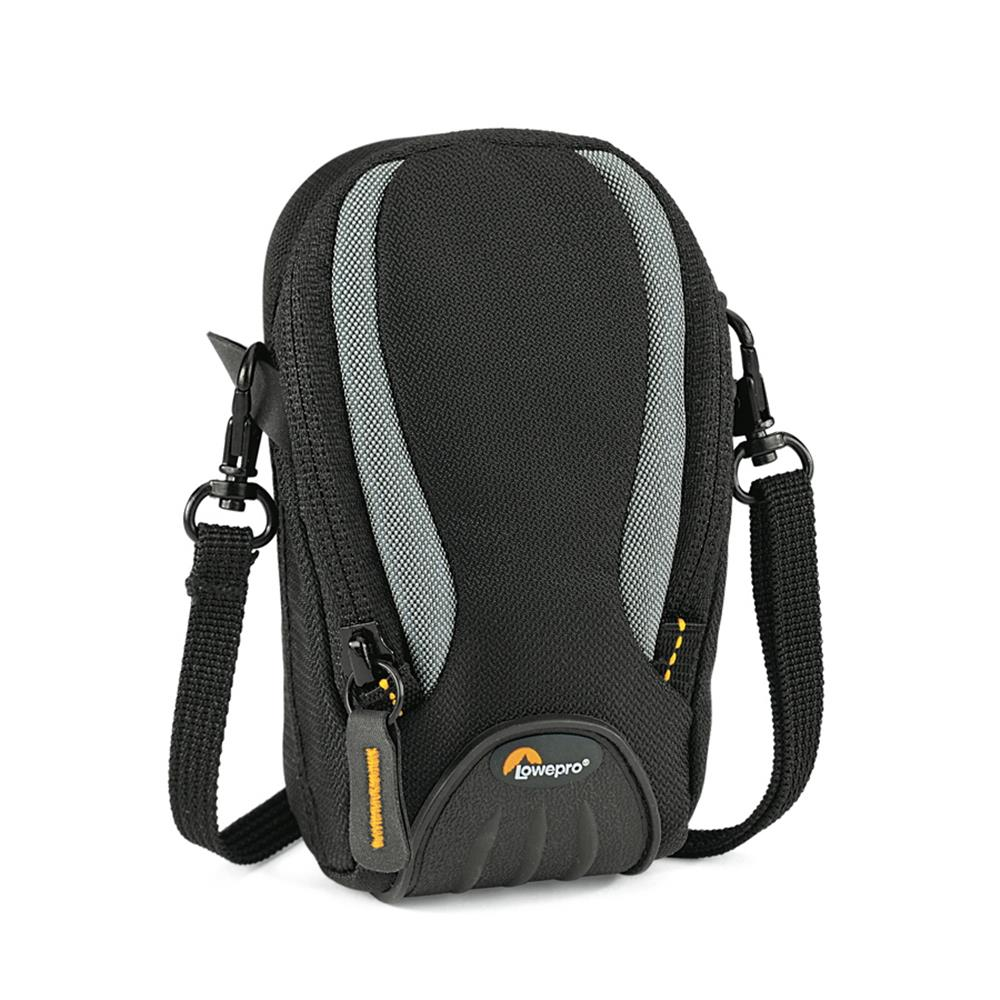LOWEPRO APEX 30 AW BLACK POUCH