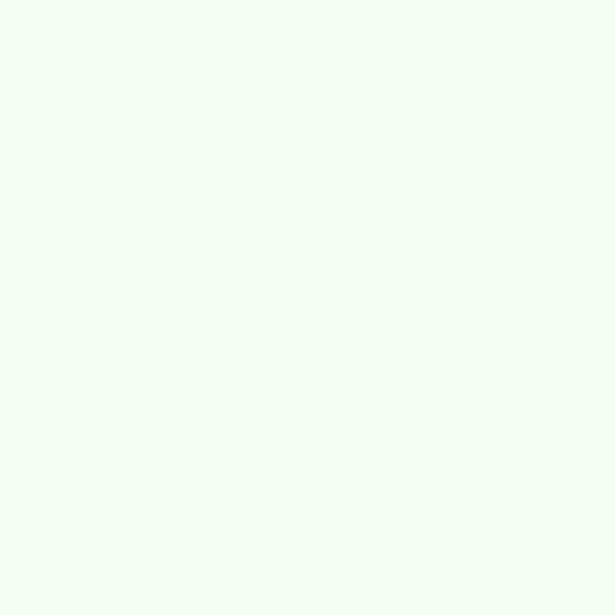 LEE FILTER GEL 20X24 1/8 PLUS GREEN  278