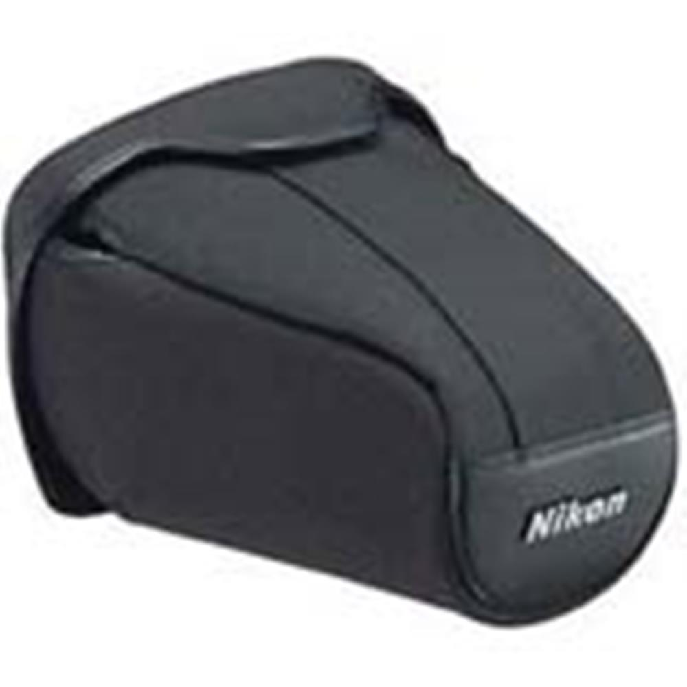 NIKON CF-DC1 SEMI SOFT CASE FOR D40