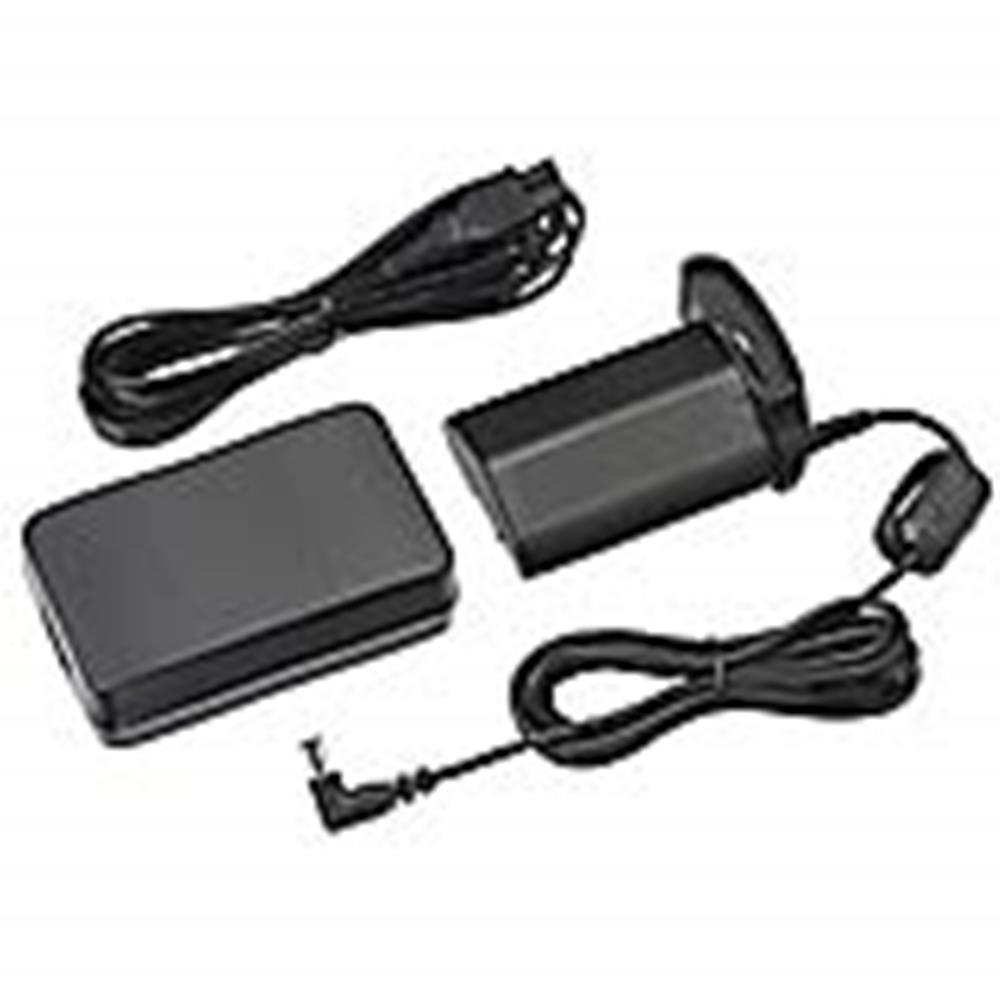 CANON ACK-E4 AC ADAPTER KIT (1DMKIII)