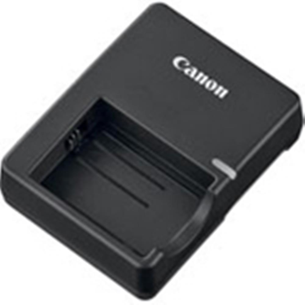 CANON LC-E5 BATTERY CHARGER (FOR LP-E5)