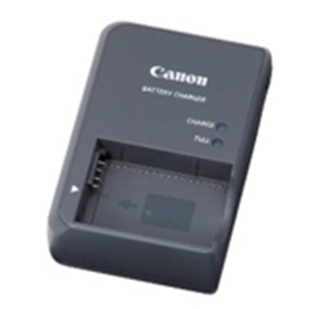 CANON CB-2LZ CHARGER/NB-7L