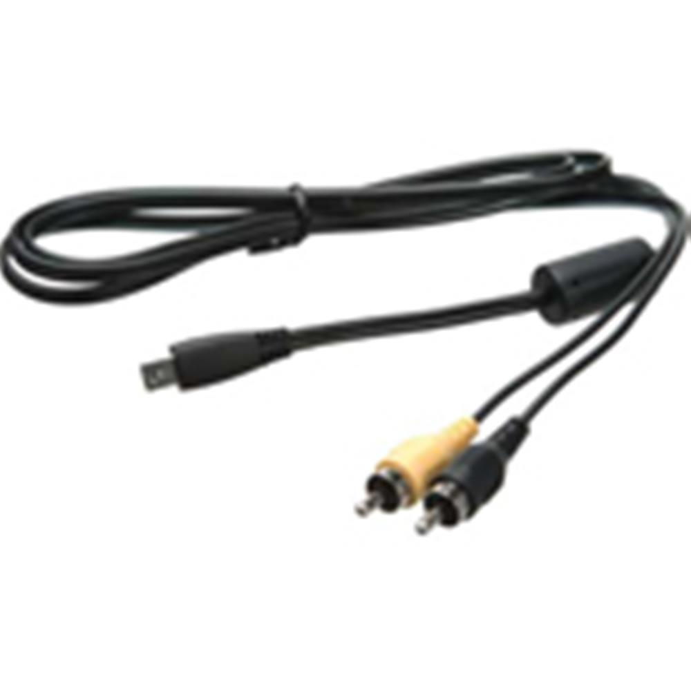 CANON AVC-DC400 INTERFACE CABLE