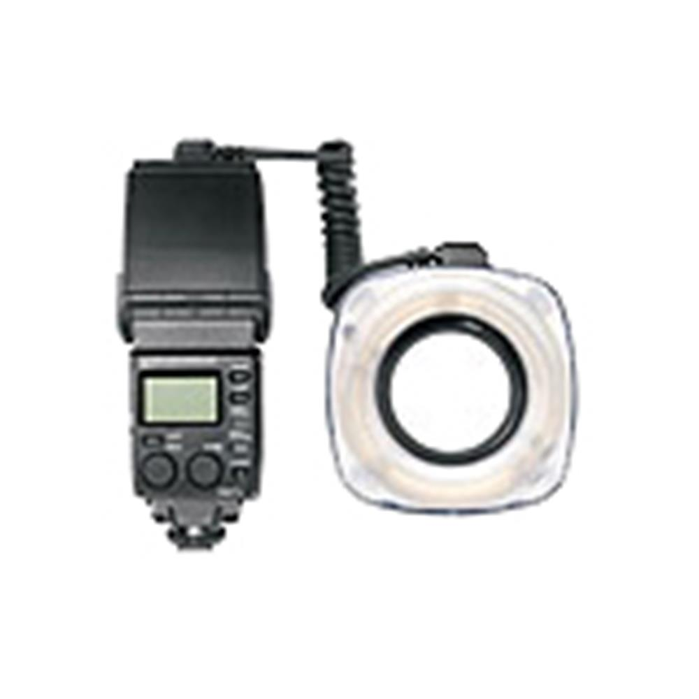 OLYMPUS RING FLASH SET SRF-11