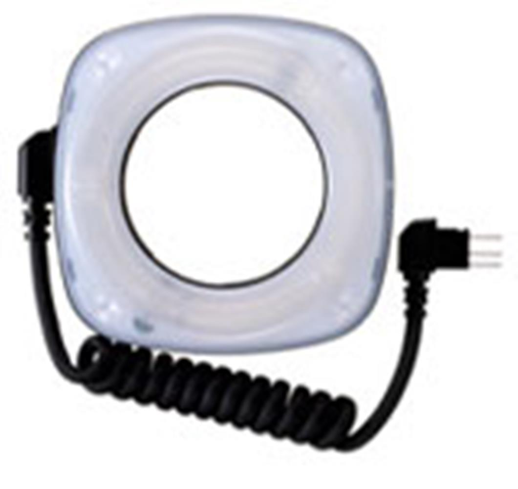 OLYMPUS RF-11 RING FLASH HEAD