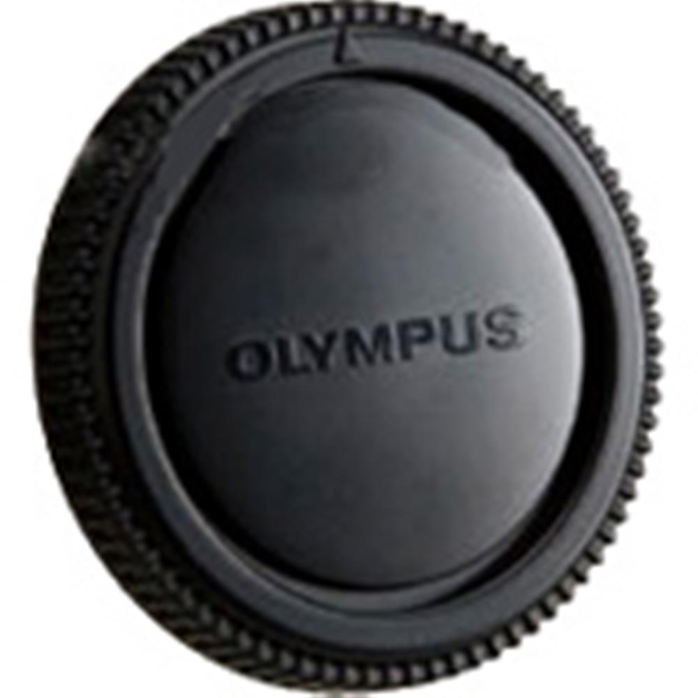 OLYMPUS BC-1 BODY CAP (E-DIGITAL)