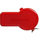 OLYMPUS CAP UW PRLC-08W PT-041