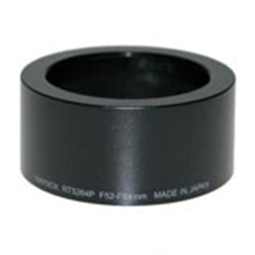 RAYNOX RT-5264P ADAPTER (PANASONIC FZ10)