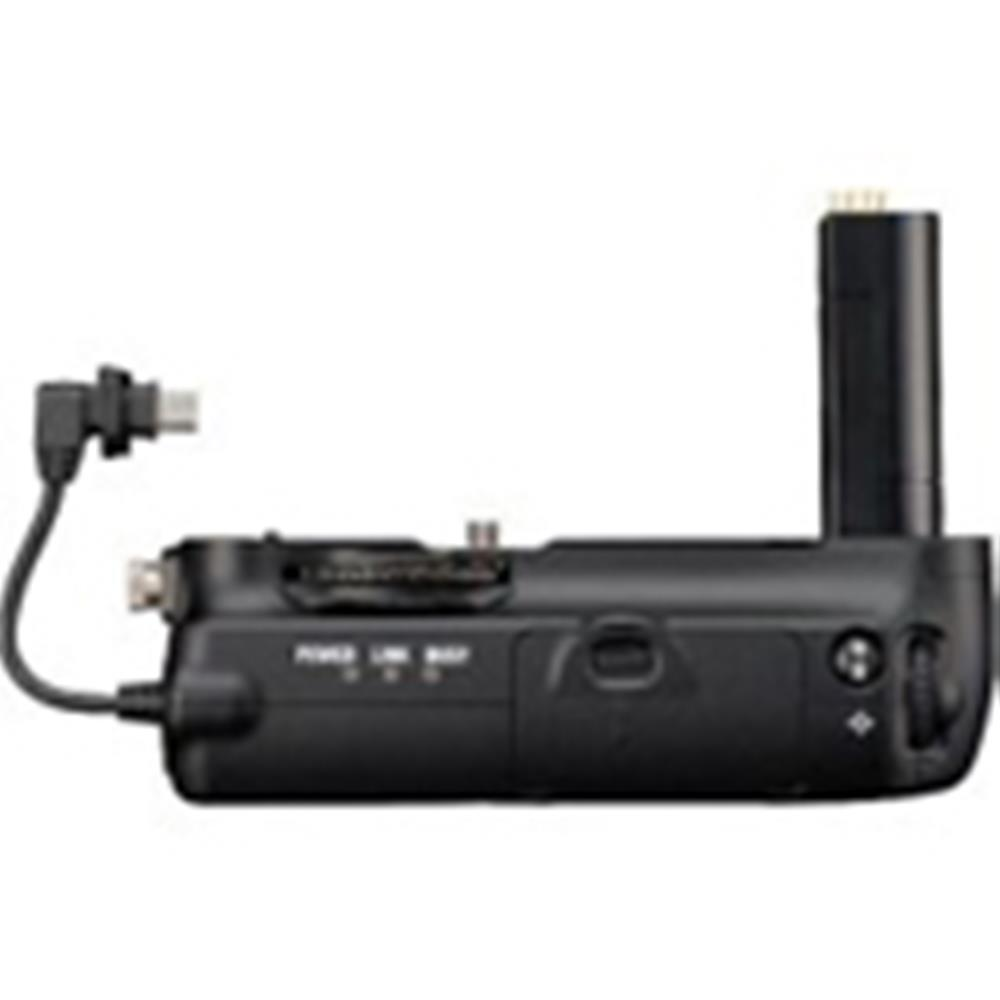 NIKON WT-3A WIRELESS TRANSMITTER (D200)