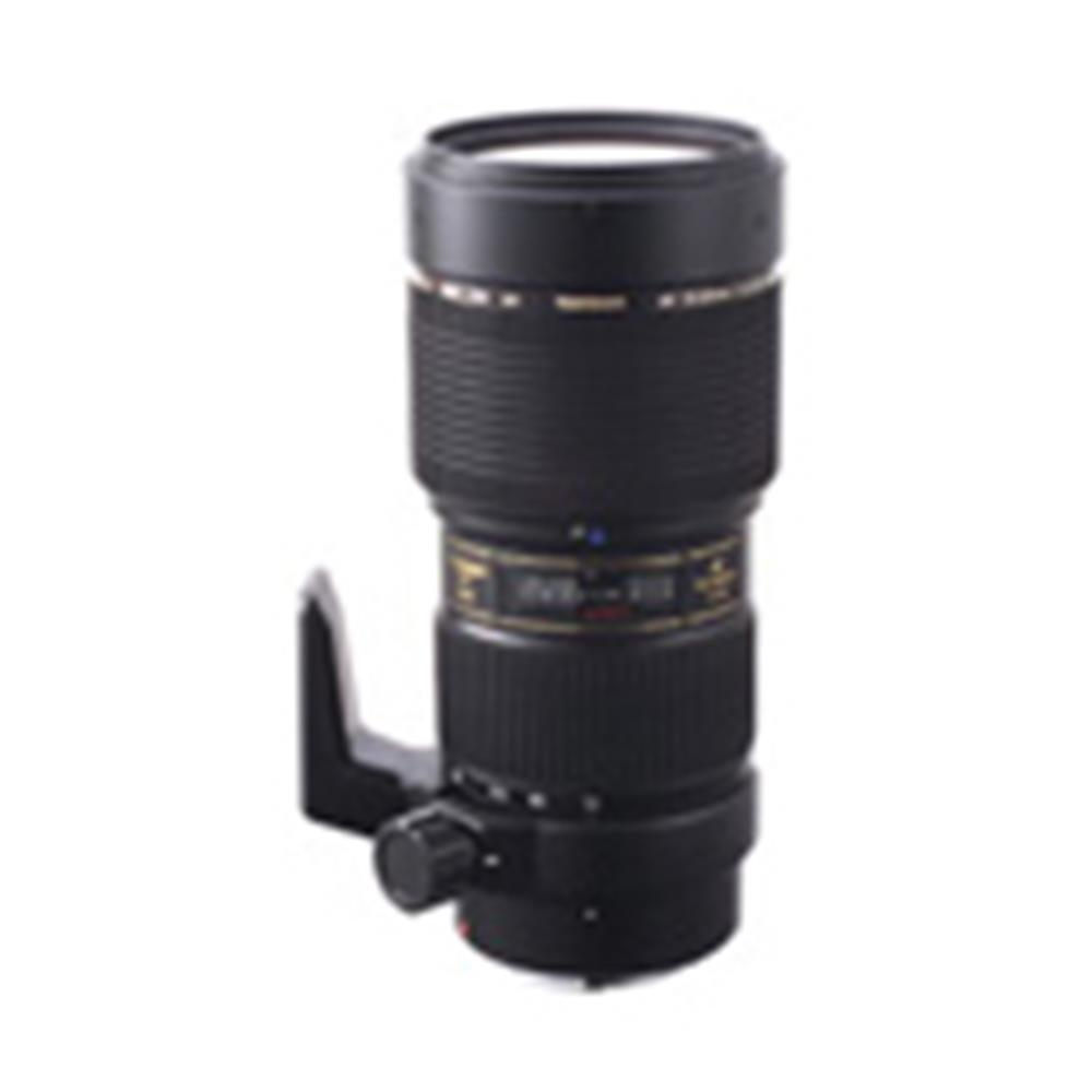 TAMRON 70-200 F2.8 DI CANON LD SP (77MM)