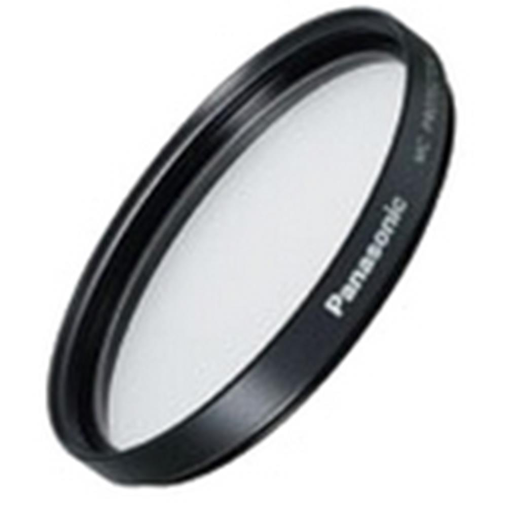 PANASONIC DMWLMC72 MC PROTECTOR 72MM