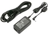 PENTAX AC ADAPTER W/CORD K-AC10U(*IST-D)