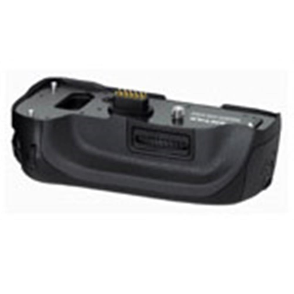 PENTAX D-BG2 BATTERY GRIP (K20D/K10D)