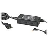PENTAX AC ADPT KIT K-AC76U W/CORD(K200D)