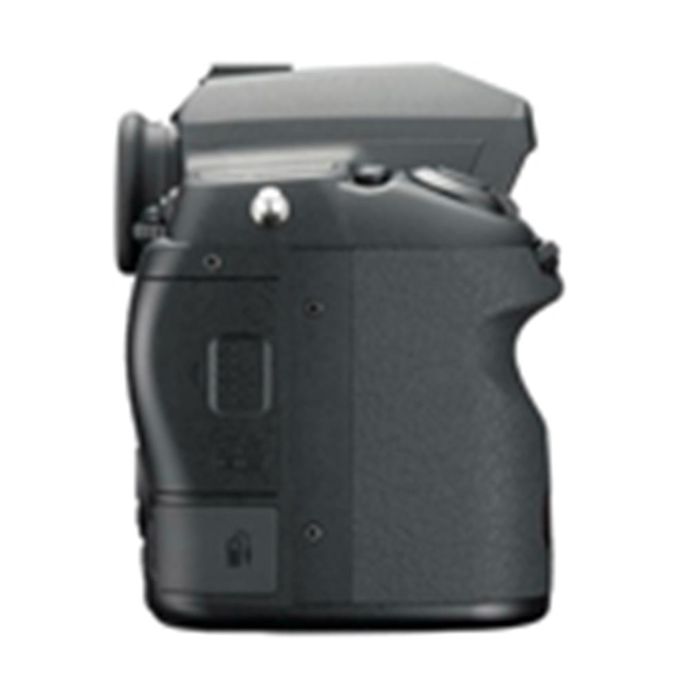 PENTAX D-BG4 BATTERY GRIP (K-7/K-5)