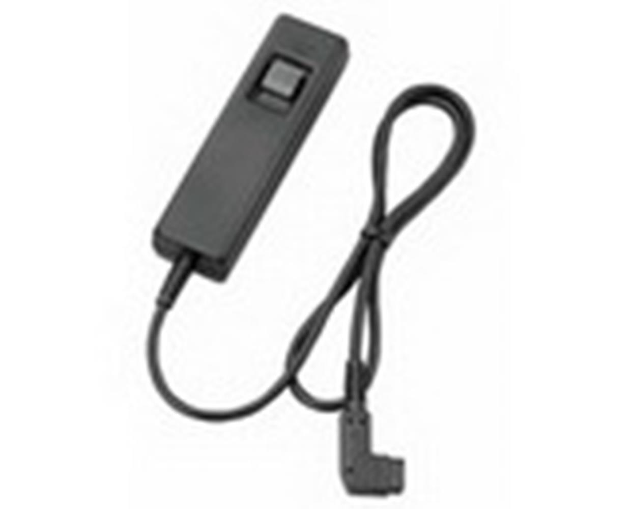 SONY REMOTE CORD ALPHA RMS1AM 50CM