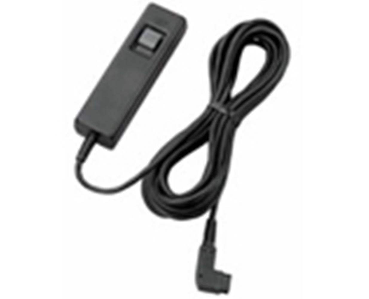 SONY REMOTE CORD ALPHA RML1AM 5M