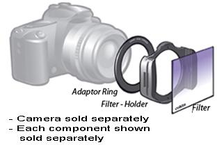 Cokin Adapter Rings.jpg