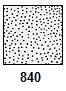 Cokin 840.jpg