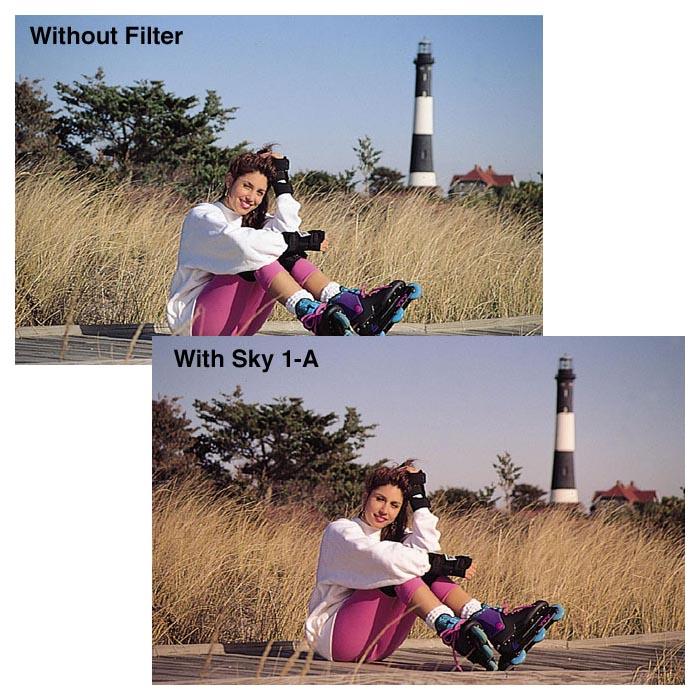 095NAD001-Sky-1-A-Compare.jpg