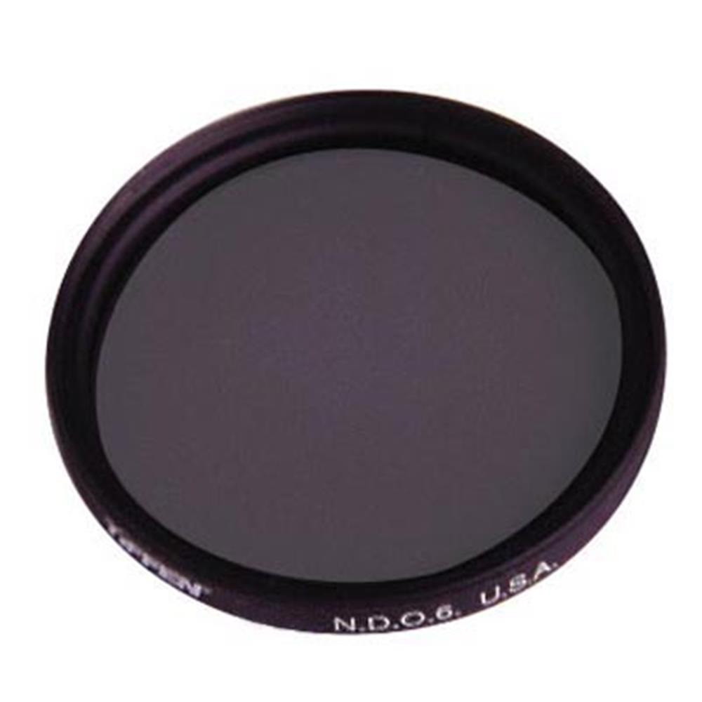 TIFFEN 55MM NEUTRAL DENSITY .6