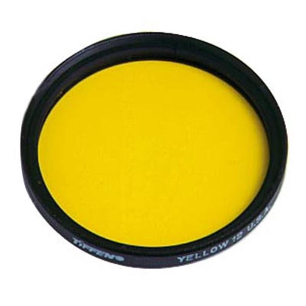 TIFFEN 67MM YELLOW