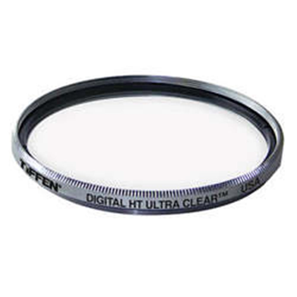 TIFFEN 52MM DIGITAL HT ULTRA CLEAR