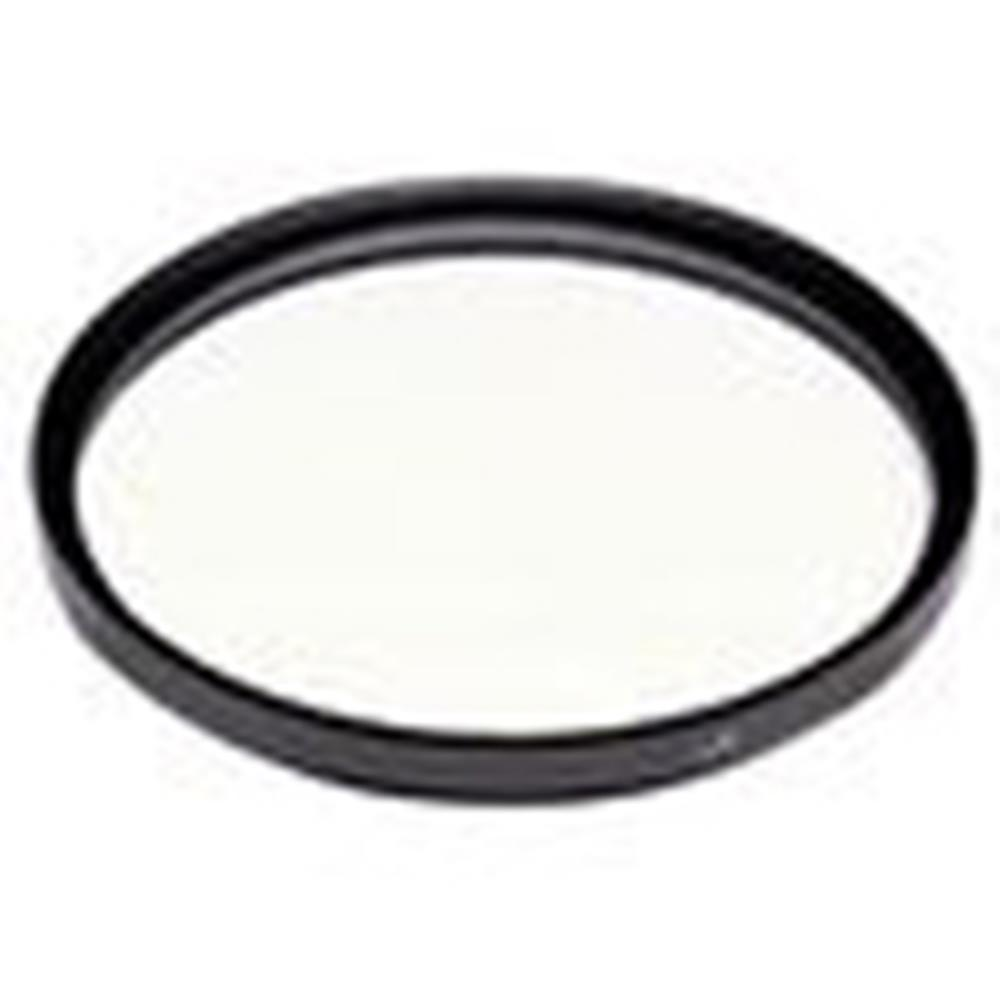 NIKON 52MM NC NEUTRAL COLOUR FILTER
