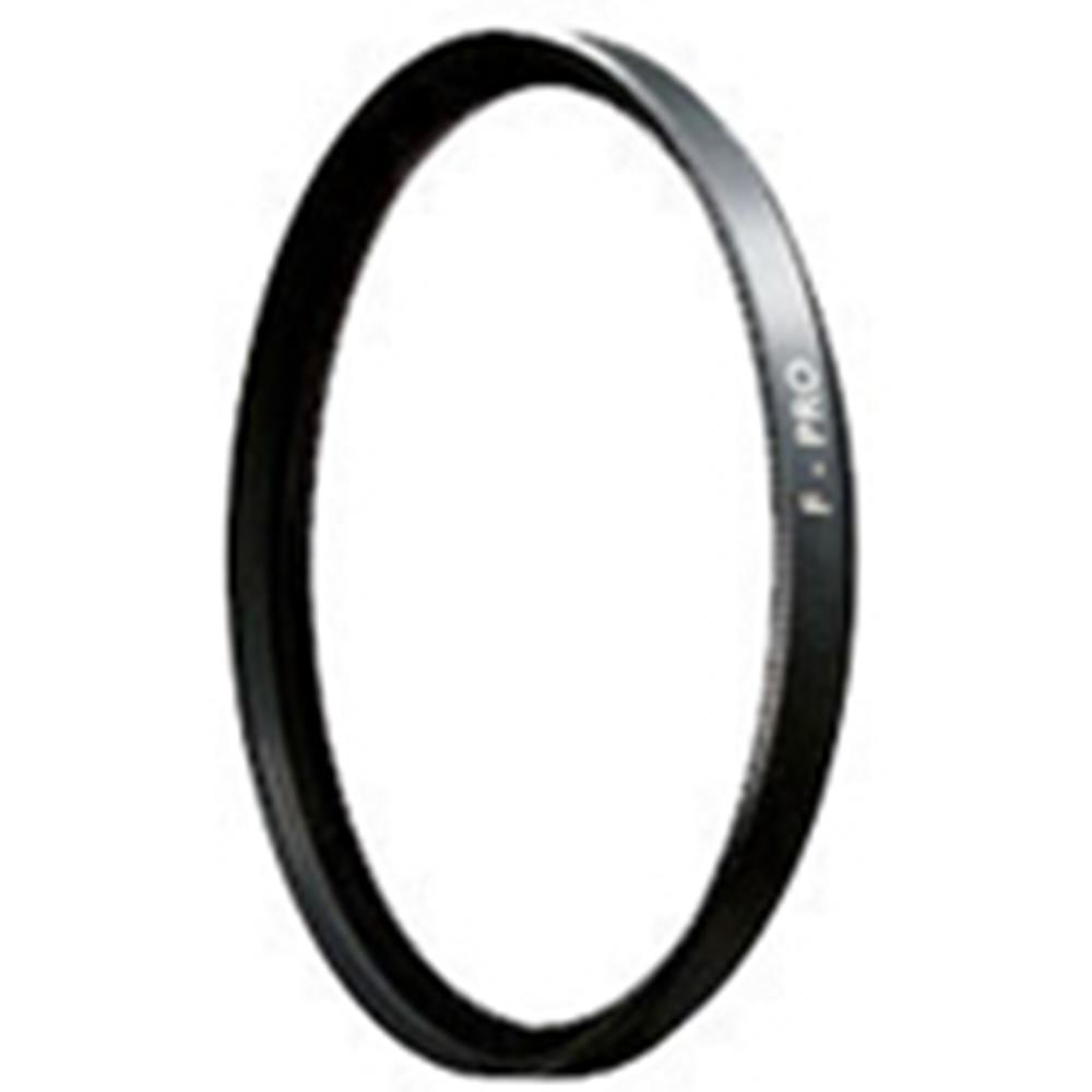 B+W 49MM CLEAR FILTER MRC