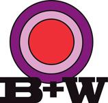 B+W 58MM ND 0.3 - 2X (101)