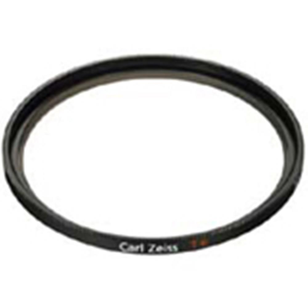SONY 55MM MC PROT. CARL ZEISS T* FILTER